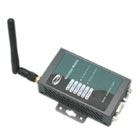H685m Series Cellular Router 3