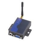 2.5G Wireless GPRS Modem