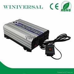 Car power inverter1000W modified sine wave inverter DC/AC
