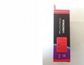 YONGNUO RF-603 II C1 Wireless Flash Trigger Shutter Release for Canon 60D 350D  2