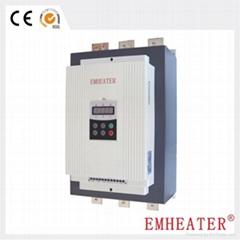 EM-GJ series Soft Starter 380V 5.5KW-600KW