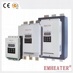 China CE approved  soft starter 380V 5.5KW-600KW