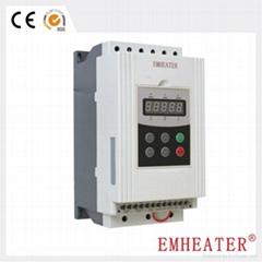 EM-GJ3-160 3 Phase 460V-500V 5.5KW-600KW soft starter