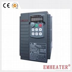CE approved EM9-G3-090 frequency inverter 380V 90KW