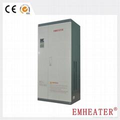 EM9-G3-055 380V-460V 55KW ac drive for motor variable speed controller 50hz/60hz