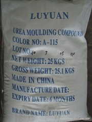 UREA MOULDING COMPOUND(A-110,A-115