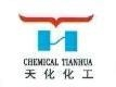 Jiashan Tianhua Chemical Co., Ltd.
