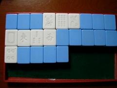 UREA MOULDING COMPOUND A-1071