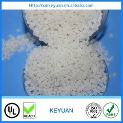 PA66 virgin or scrap glass fiber reinforced pellets