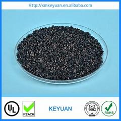 PA6 virgin or scrap carbon fiber reinforced pellets