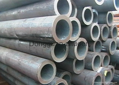 Q235b Q345b carbon steel pipe