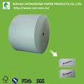 PE coated paper for sugar sachet