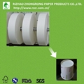 cup bottom paper PE coated paper