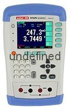 AT525 Battery Tester Online Measurement