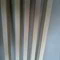 床鋪板條 1
