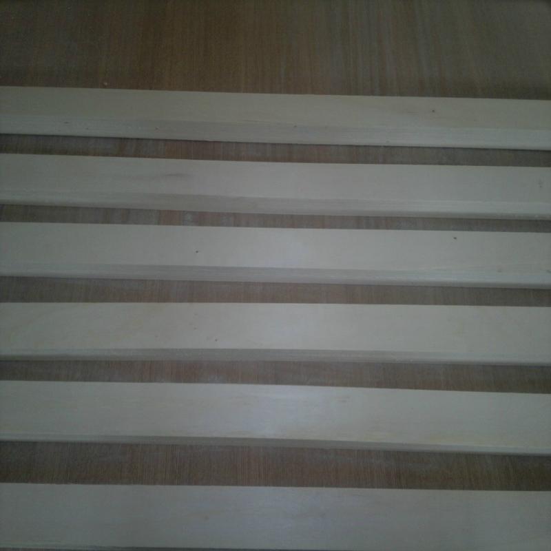 床鋪板條 4