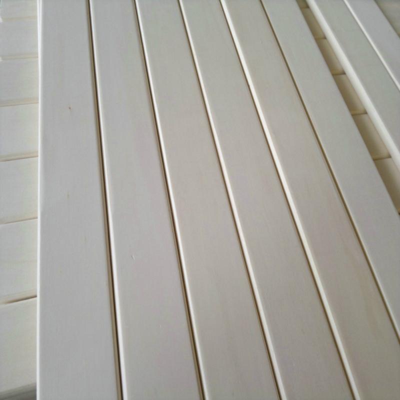 床鋪板條 3