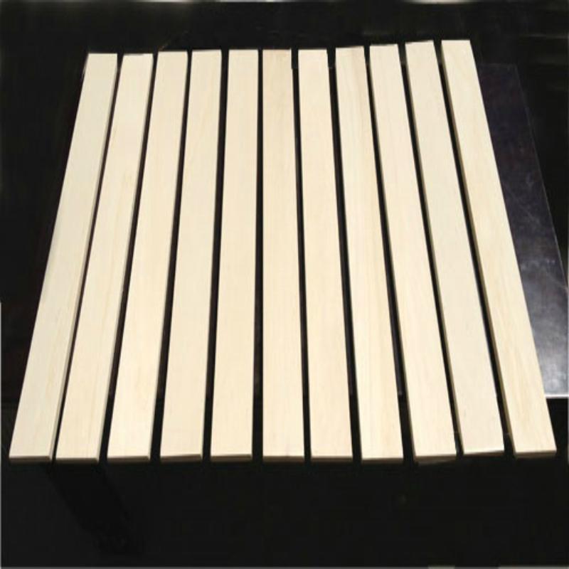床鋪板條 5