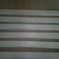 床板条 2