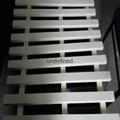 沙發板條 2