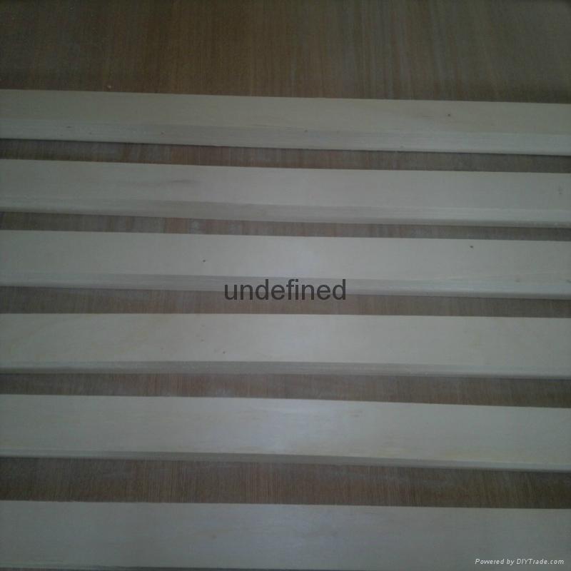 沙發板條 5