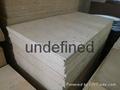 杨木素板 3