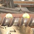 ball mill balls