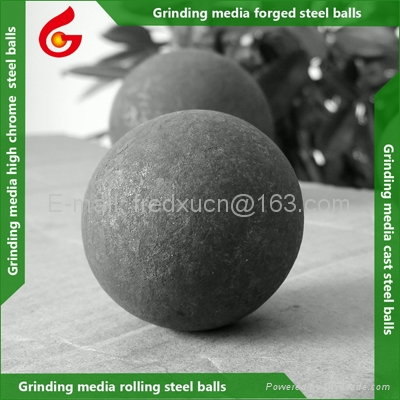 ball mill ball