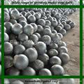 cement mill grinding ball