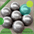 high chrome grinding media balls