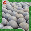 mining steel ball
