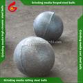 2.5 inch High chrome cast grinding media
