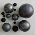 grinding media ball manufacturer