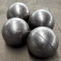 grinding media ball supplier
