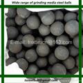 mining grinding ball