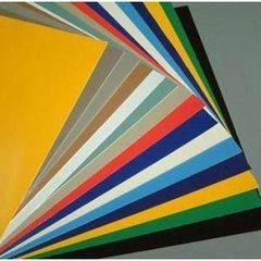 PE Coated Aluminum Composite Panel