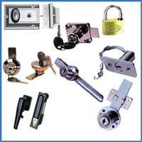 Locks  1