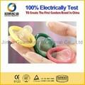 latex condom 4