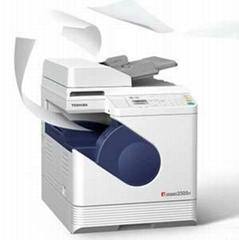 苏州复印机租赁优质品牌复印机支持送货上门