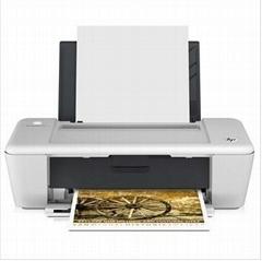 供应苏州激光打印机出租