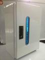 TOYE Dental Autoclave Sterilizer 27L