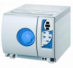 Automatic System Dental Autoclave Sterilizer