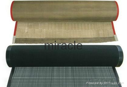 Hotsale Automated Stainless Steel Wire Mesh Belt Conveyor Line 2