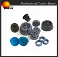 Customized Anti-static Rubber Buffer 1