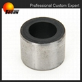 EPDM rubber metal bonding bushing