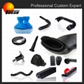 Moulded Rubber Product and parts