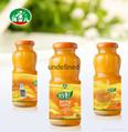 供应降雪儿南瓜汁饮料   绿色健康果蔬汁消肿、减肥 2