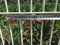 监狱防攀爬护栏网
