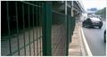 山西长治小区护栏网