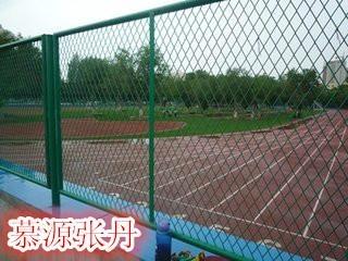 河南洛阳钢板网护栏网 1